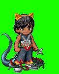 yomamaslayer's avatar
