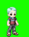 b1soul's avatar