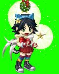 DaisyDahmerbtvs3's avatar