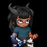 Senri01's avatar