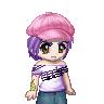 yashajoy's avatar