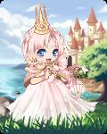 01blackblind's avatar