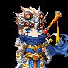 triforcelink's avatar