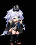 mieuw-mieuw's avatar