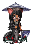 The_Bandit_Rutice's avatar