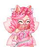 powdered fairy's avatar