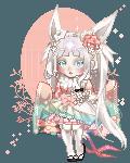 Lady Chocolatine