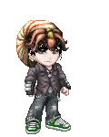 giggy watts's avatar