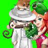 Groku's avatar