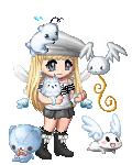 lilangel68's avatar