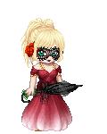 MidnightKitten212's avatar
