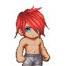 Winged Amethyst's avatar