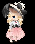 milzyPENGU's avatar