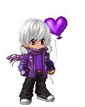 XxgeekynarutoxX's avatar