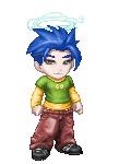 DarkAngel2283's avatar