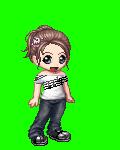 Mish78's avatar
