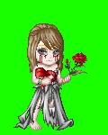 nativesun's avatar