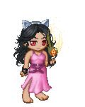 Kenara_386's avatar