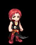 Felgarm's avatar
