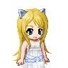 Dynamo Panda's avatar