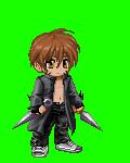 killerleon's avatar