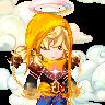 Captain  Drago  Hellrazor's avatar