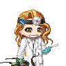Fishmaster Me's avatar