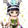skizzle-socks's avatar