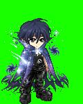Poet_of_Moon's avatar
