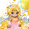 CelticGoddess3889's avatar