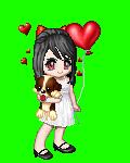 Tullinator's avatar