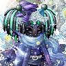 [Stellar]'s avatar