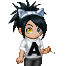 xPlasticDinoLickerX's avatar
