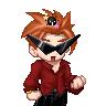 Hewhoslumbers's avatar