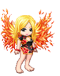 Courtneys twilight's avatar