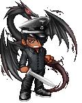 raymen29's avatar