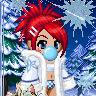 rubyred97's avatar