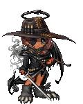 Arella Aria's avatar