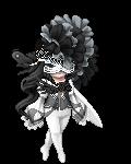 iHamako's avatar