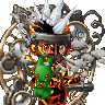 xXan_addiktXx's avatar