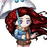 .][.Kitsune Hitomi.][.'s avatar