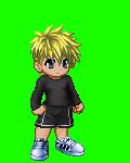 tidusxrikku's avatar