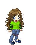 froggy20210's avatar