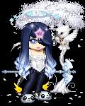 Twilight TiBerry's avatar