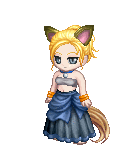 Tigerlover149