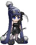 Xx3m0_c00ki3zxX's avatar