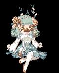 tinyelectricalsparkle's avatar