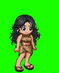 Popbabyface95's avatar