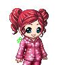 Sweet Emma Frost's avatar