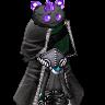 Hikato_Kayabushi's avatar